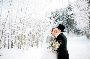 boda nieve 4