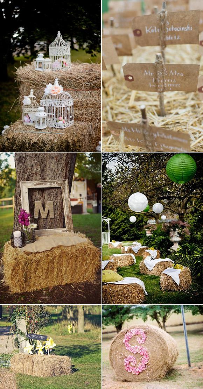 decoracion-boda-rustica-con-paja-01 (1)